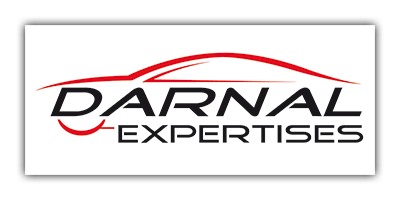 Logo Darnal Expertises